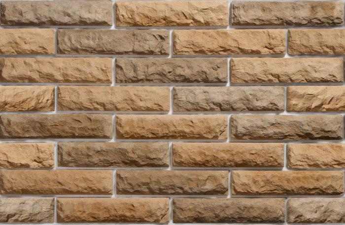 外墙瓷片多少钱一平方 瓷砖的挑选方法有哪些