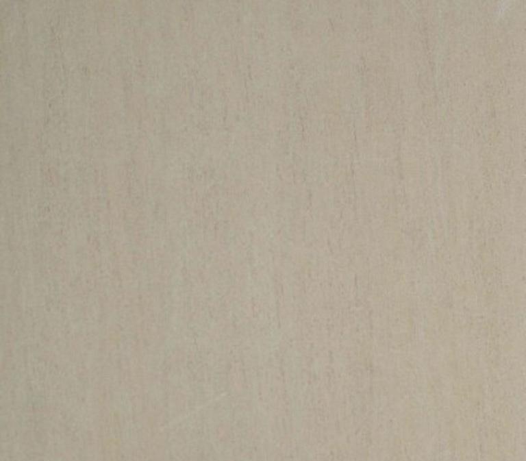 楼外墙粘仿砖教程 外墙是喷砂好还是喷漆好还是贴瓷砖好