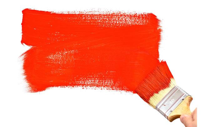 油漆为什么要稀释 如何稀释油漆