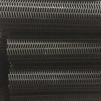 网带输送机重型输送带不锈钢自动化传送设备风冷线
