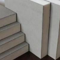 安业聚氨酯板 聚氨酯保温板 pu聚氨酯板 外墙保温隔热材料