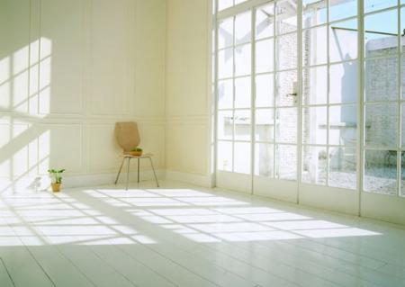 装修墙面漆有甲醛吗 净味漆不含甲醛吗