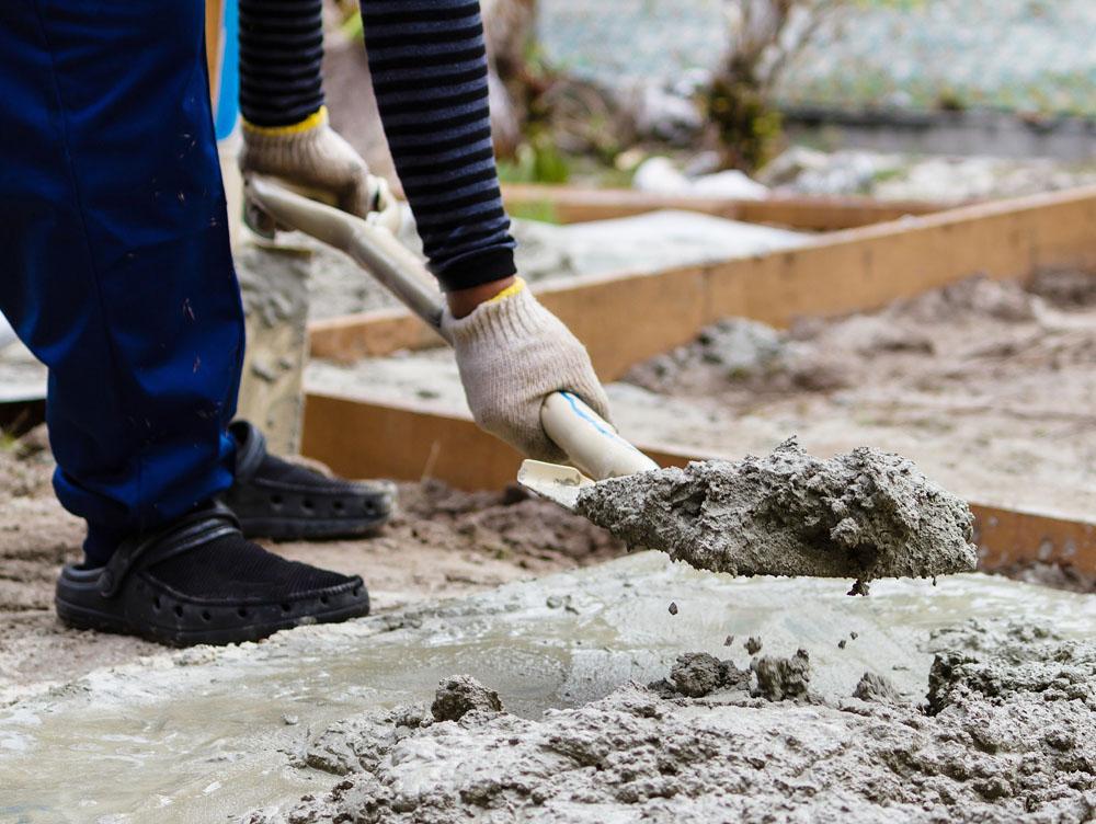 水泥含甲醛吗 白水泥含甲醛吗