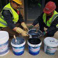 西安防水堵漏公司-西安防水堵漏材料-西安堵漏找专业防水堵漏厂家