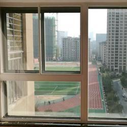 苏州丹鹿隔音窗  铸造精品隔音门窗