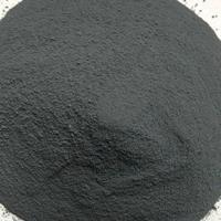 专业供应微硅粉厂家