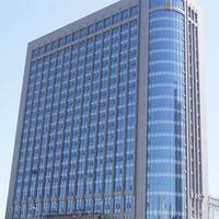 幕墙铝单板 厂家生产全国直销 氟碳铝单板 吊顶天花 定制生产