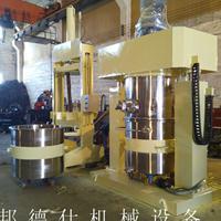 电子胶真空双行星搅拌机 硅胶\石材胶生产设备 保障保修