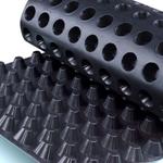 安阳塑料排水板厂家  2公分常用型  排水板品牌认准领航
