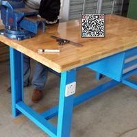 钳工桌-钳工装配桌生产厂家