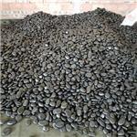 贵州鹅卵石_鹅卵石贵州产地_贵州哪里有鹅卵石?