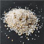 石英砂滤料生产厂家_重庆石英砂滤料批发_石英砂厂家直销。
