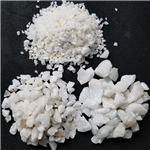 重庆石英砂厂_石英砂多少钱一吨_重庆荣顺石英砂价格更便宜。