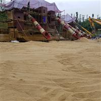天然海砂滤料_重庆天然海砂滤料价格_渝荣顺!