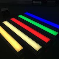 地砖灯制造商_为您打造专属的LED地砖灯