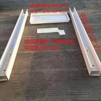 铁路A桩模具 铁路B桩模具 材料高端 保定大进模具加工厂