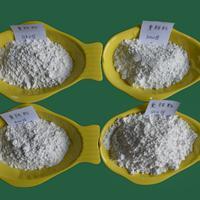 厂家低价供应重质碳酸钙塑料橡胶添加剂325-2000目钙粉