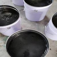 松阳厂家生产无溶剂环氧陶瓷防腐涂料