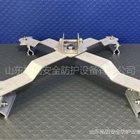防坠落材料屋面防坠落装置