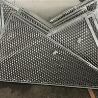 天津异形铝网板室内装潢厂家直销