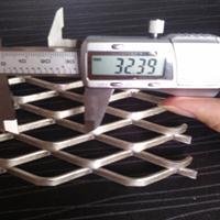 上海铝网板室内装潢专业快速