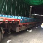 amp-100二阶反应型桥面防水涂料广西钦州厂家进货渠道