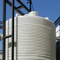 河南30吨【塑料桶生产厂家】化工原料储罐
