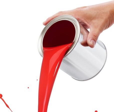 一桶油漆多少钱 防火漆多少钱一桶