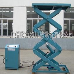 广州擎象机械设备技术服务有限公司