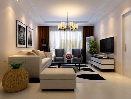 什么牌子的地砖比较好 家里用哪个品牌的瓷砖比较好