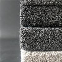 贵州泡沫混凝土保温板_外墙发泡保温板_外墙保温板