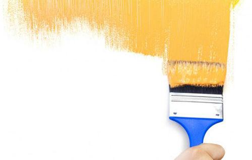 旧墙翻新不铲墙的危害 不铲墙直接刷无水型粉刷石膏可以吗