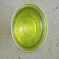西丰环氧乙烯基树脂防腐多少钱