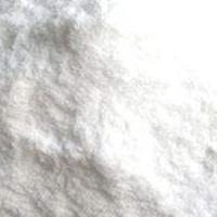 贵阳粉刷石膏砂浆