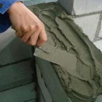贵阳砌筑砂浆 贵州砌筑水泥砂浆