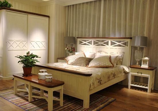 家具漆品牌排行榜 中国十大油漆品牌排行榜