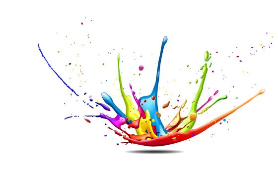 展辰油漆排第几 油漆品牌的排名