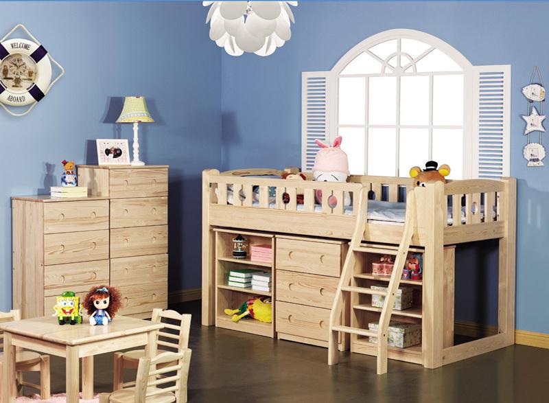家具翻新油漆 旧家具翻新喷漆方法