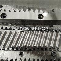 齿条,齿条加工,精密齿条加工,齿条规格,齿条参数,齿条厂家
