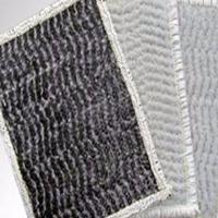 GCL膨润土防水毯低价 钠基膨胀土防水毯青岛厂家