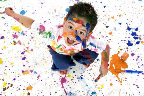 刷墙用什么油漆好 刷内墙用什么油漆好