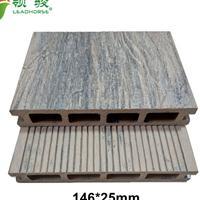 老船木地板仿木浮雕纹地板户外栈道庭院阳台公园花园木地板