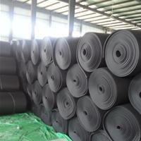 橡塑保温棉每立方价格----绿都-华章品牌