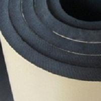 三门峡、焦作【B1级】现货橡塑板价格|神州