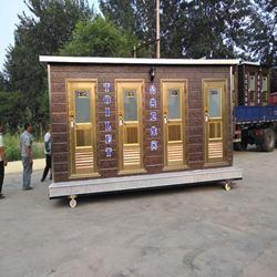 沧州双美环卫设备有限公司