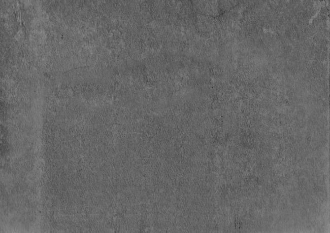 水泥抛光一平方多少钱 水泥自流平地面价格一平米多少钱