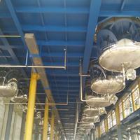 山东德州供应环氧富锌底漆价格生产厂家