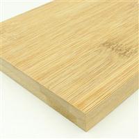 林创竹板材 实竹板 竹家具板材 竹装饰板材