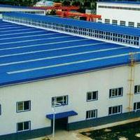 厂家批发供应彩钢瓦金属钢结构屋面厂房漏水专用材料