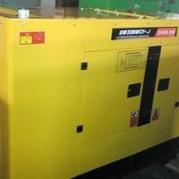 柴油发电机价格 30kw柴油发电机